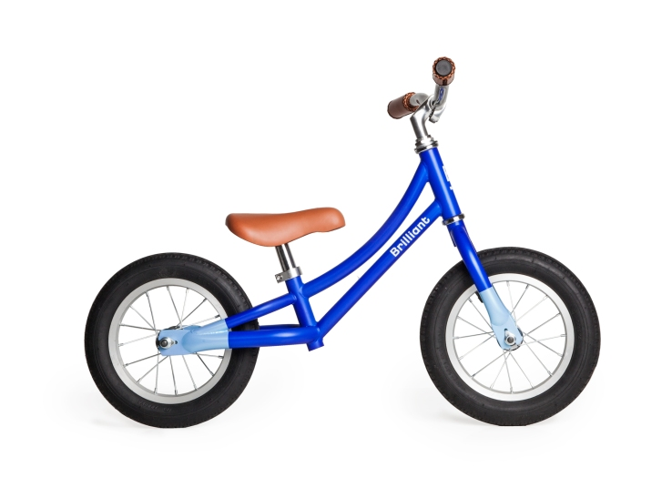 Balance_Bike_Blue_Profile
