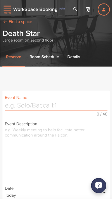 booking-screenshot