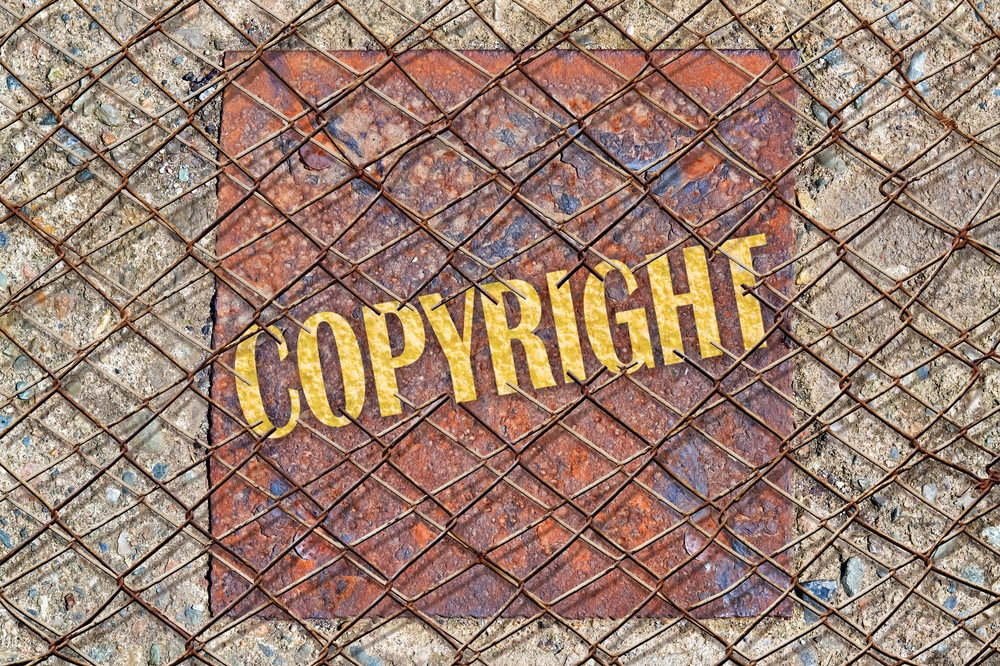 Advocacy groups knock 'unjust' copyright-extending CLASSICS Act