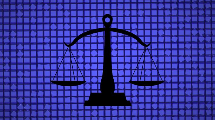 Data privacy law