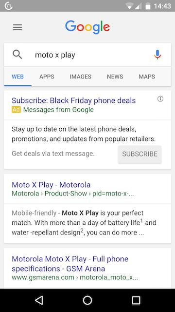 google-shop-alerts-1