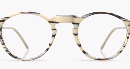 f1238cc9fb8c3 Illesteva Jumps In The Ring With Warby Parker Launching D2C Optical ...