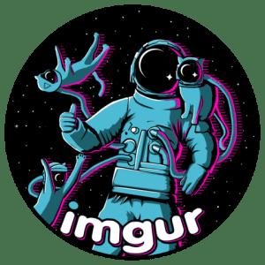 imgur_greetings_closeup_2_large