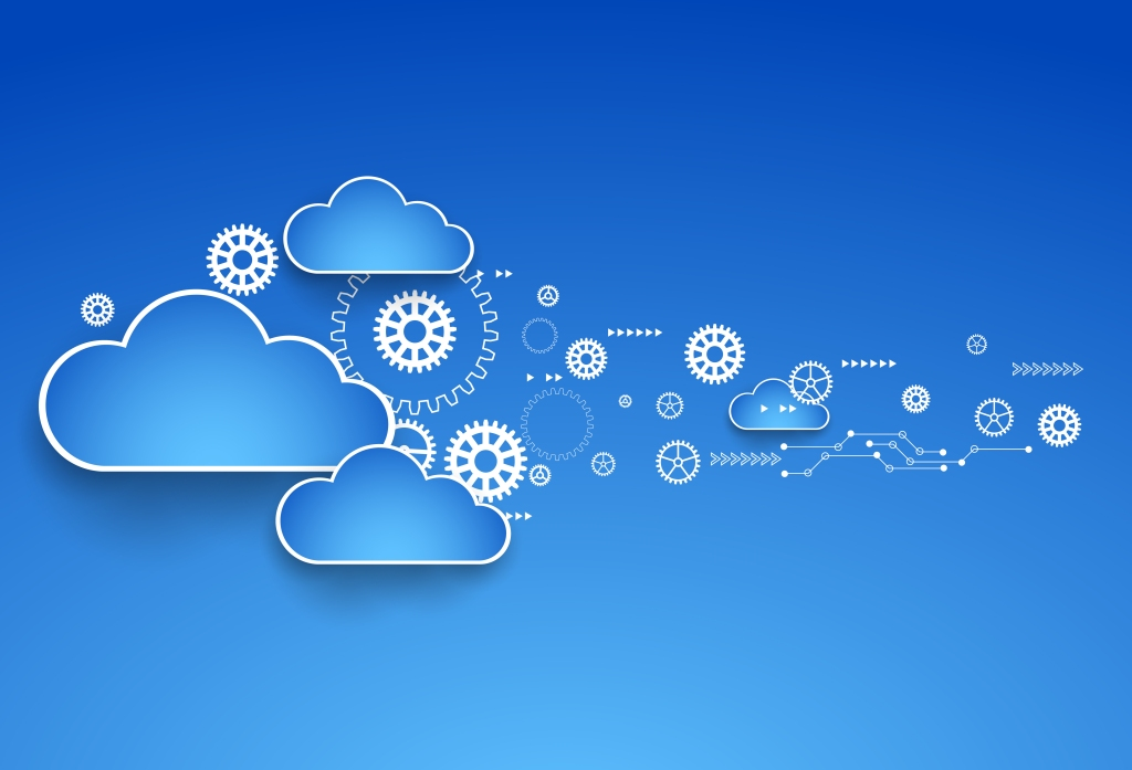 How fog computing pushes IoT intelligence to the edge | TechCrunch