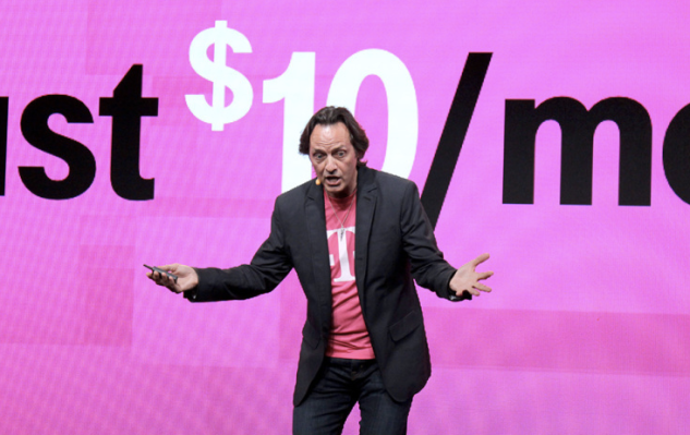 legere png?w=633.'