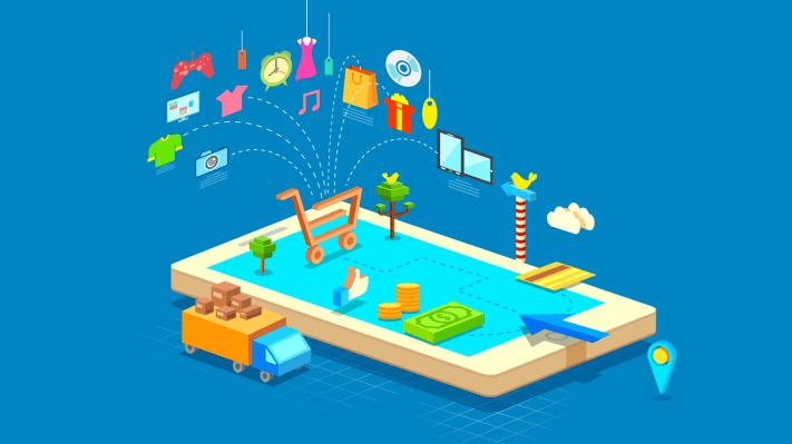 Co-op raises $5.8M to help online merchants land customers for less � TechCrunch
