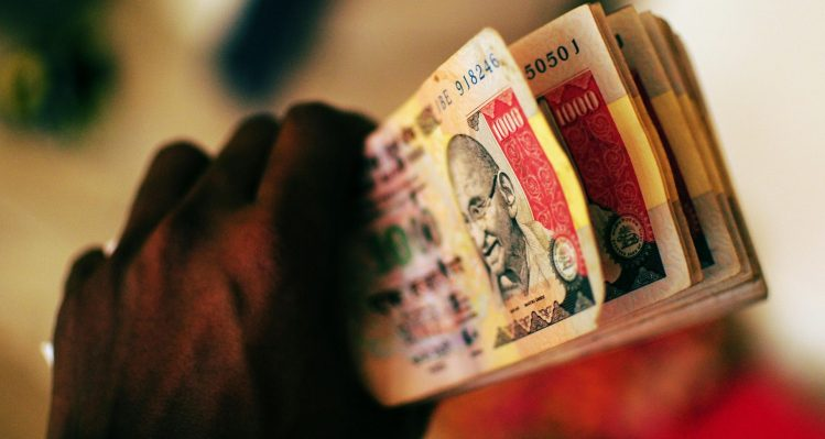 Prosus acquires Indian payments giant BillDesk for $4.7B, will merge with its PayU fintech group – TechCrunch