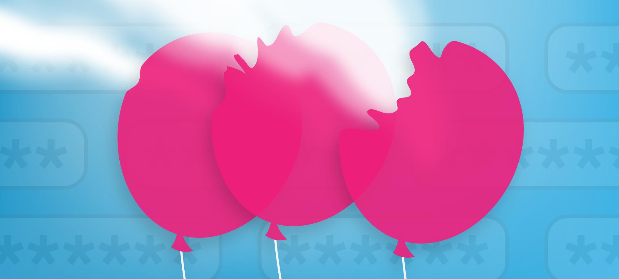 password-balloon-alt