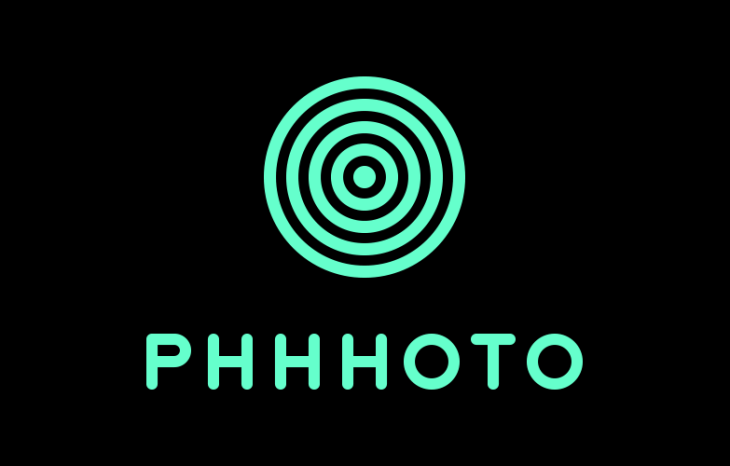 Seed Launching Pad >> Phhhoto With 1 5m In New Seed Launches Group Gif Sharing Techcrunch