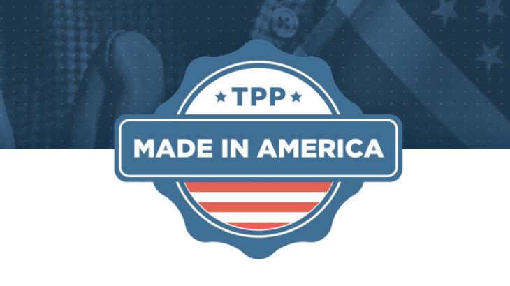 Tpp Trade Agreement Slammed For Eroding Online Rights Techcrunch