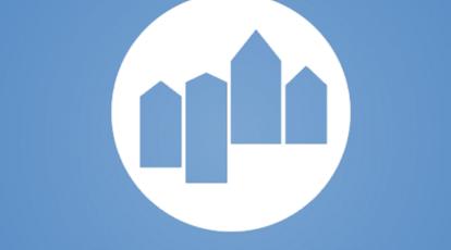 Townsquared Raises $5 3M To Expand A Nextdoor-Like