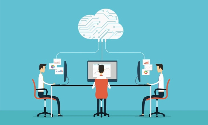 AWS Lambda Makes Serverless Applications A Reality   TechCrunch