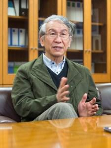 suzukiyoichiro