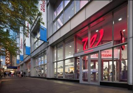 Walgreens is gearing up for a battle with Amazon. The country's second-largest pharmacy chain announced this week that it's teaming up with FedEx to offer ...