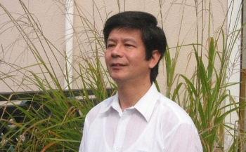YoichiroSuzuki