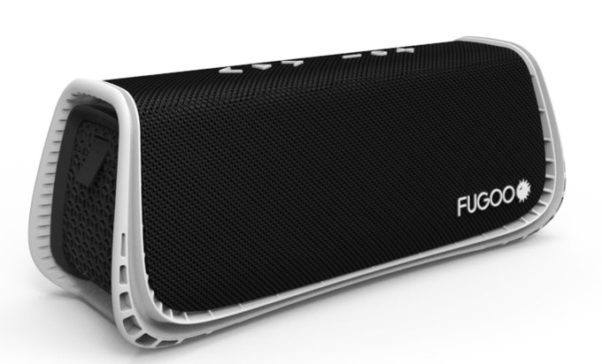 The 13 Best Bluetooth Speakers And Audio Gizmos For Music Lovers