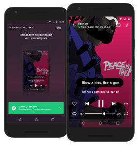 Android_Spotify_Connect_player