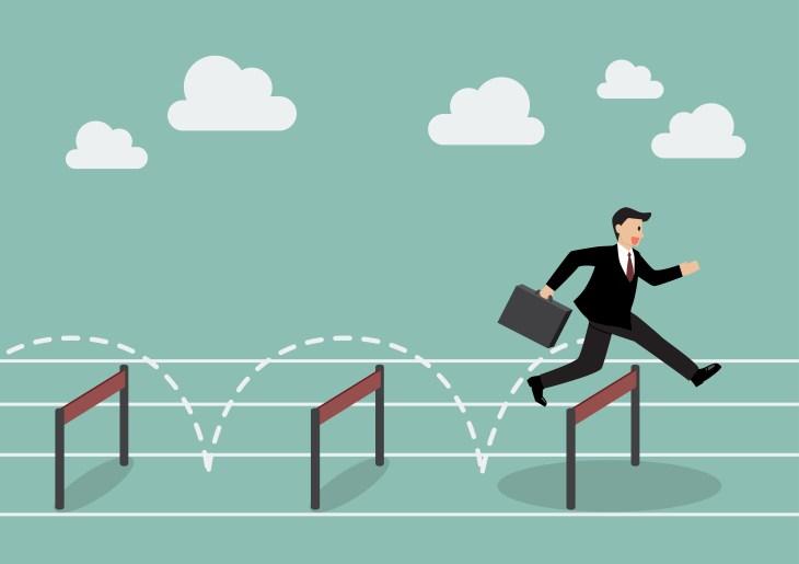Milestone Based Vesting For Startup Founders Techcrunch