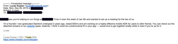 Lucas Duplan email