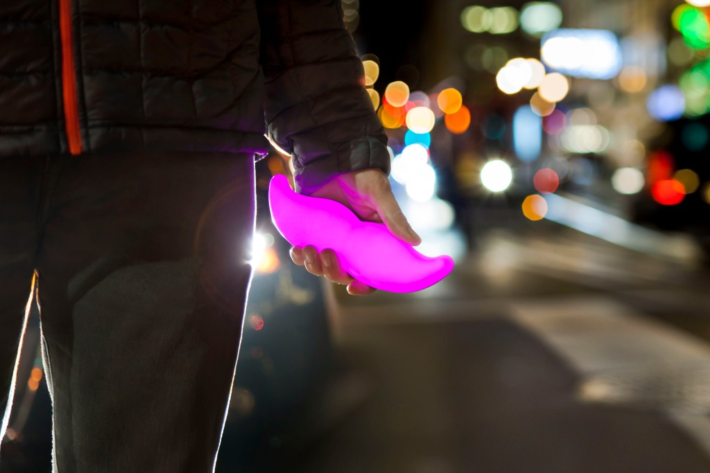 Lyft's imminent IPO could value the company at $23B
