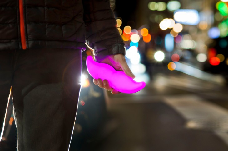 Lyft's imminent IPO could value the company at $23B | TechCrunch