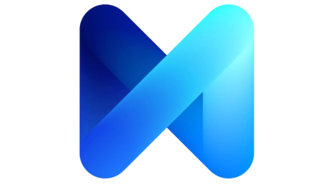 Mfacebook
