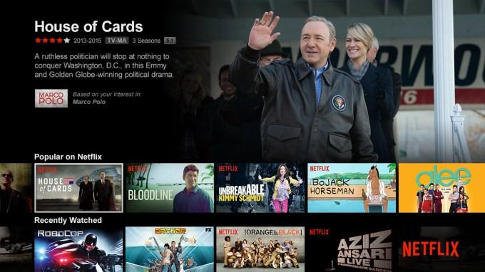 Netflix_PR_UI_WEB_RegDarwin_OutofDevice_US