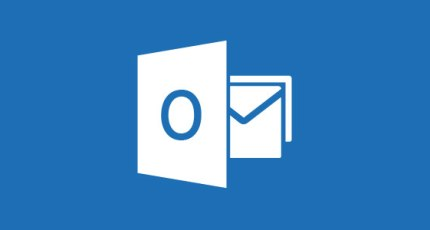 Outlook's mobile app gets a built-in meeting scheduler