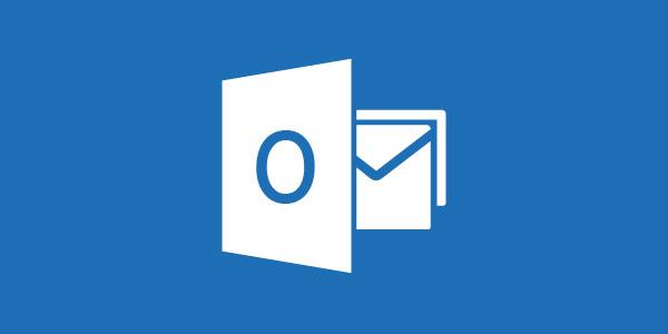 Outlook's mobile app gets a built-in meeting scheduler