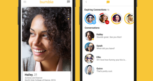 How to create a dating app for android