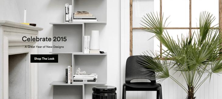 Hem Design hem com is on the block swiss furniture maker vitra likely buyer
