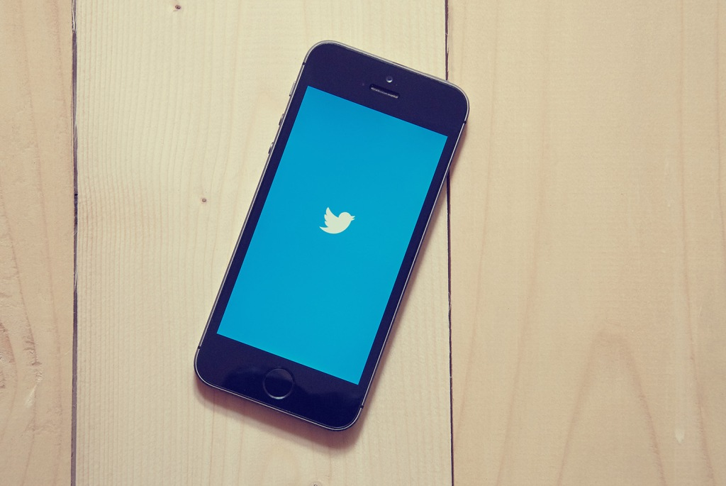 Twitter aims to boost its visibility by switching from 'Social