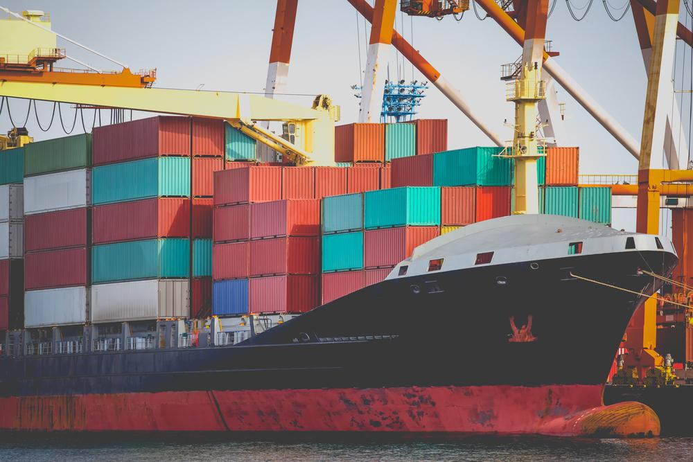 techcrunch.com - Ingrid Lunden - Logistics startup Zencargo raises $20M to take on the antiquated business of freight forwarding