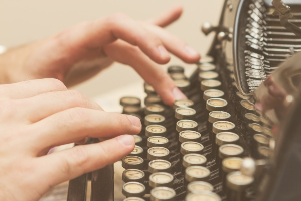 Blockchain media project Civil turns to Asia with fund to kickstart 100 new media ventures typewriter