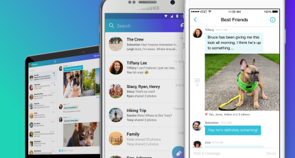 Yahoo Messenger is shutting down on July 17, redirects users