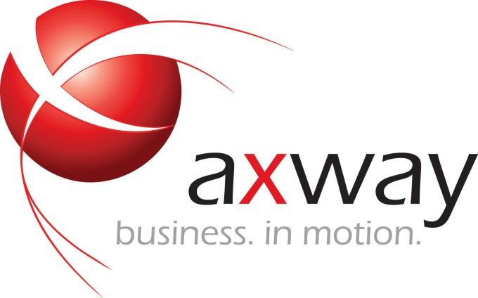 Axway_4_Color_Logo_2008
