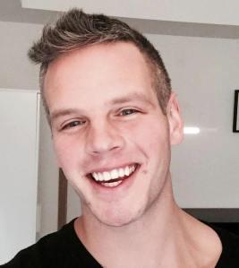 Chris Carmichael Slinger