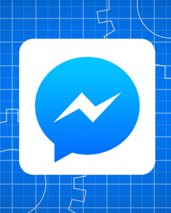Facebook Messenger Development