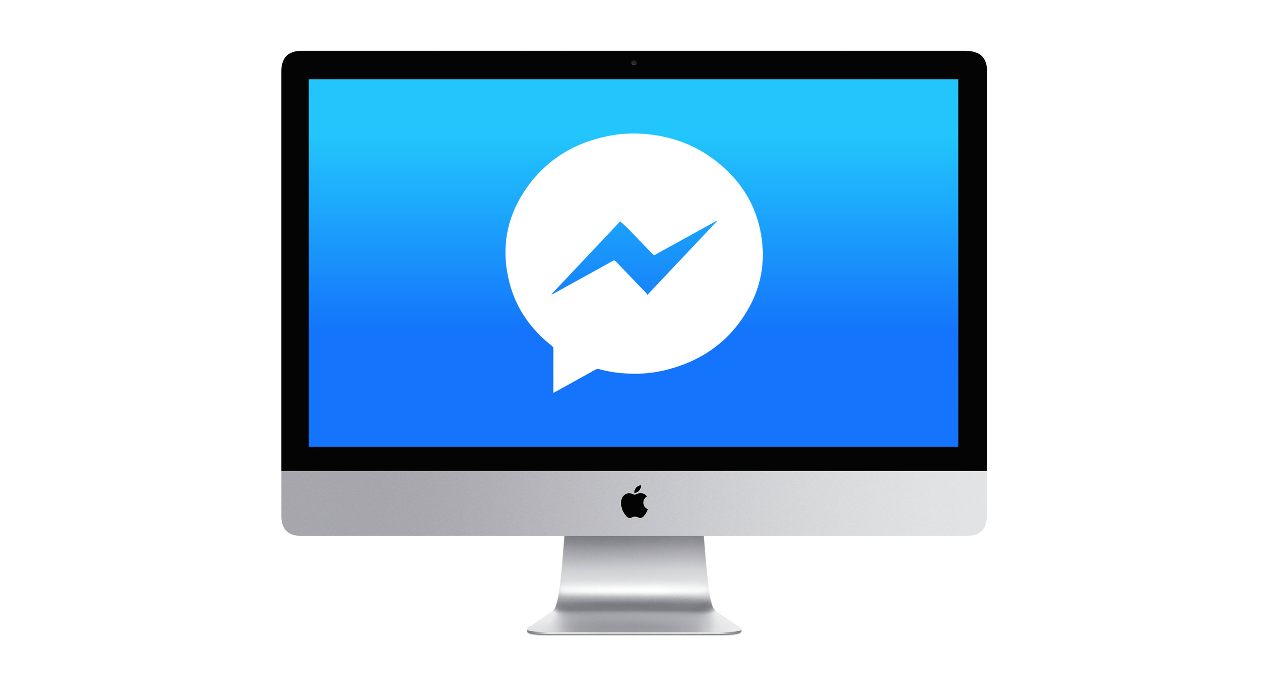 how to delete multiple facebook messenger chats