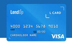 LendUp Card