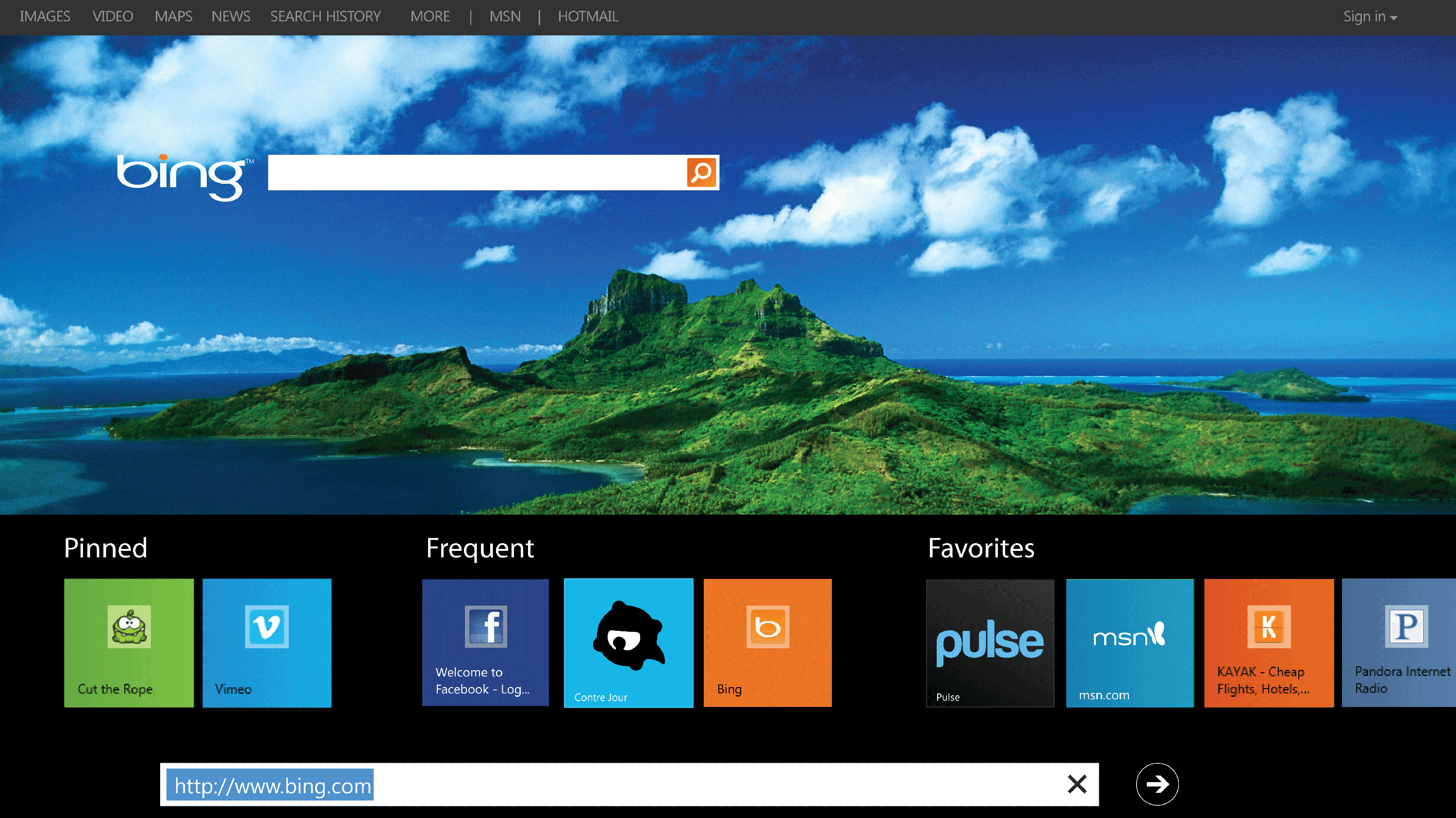 Microsoft Today Ends Support For Windows 8, Old Versions Of Internet