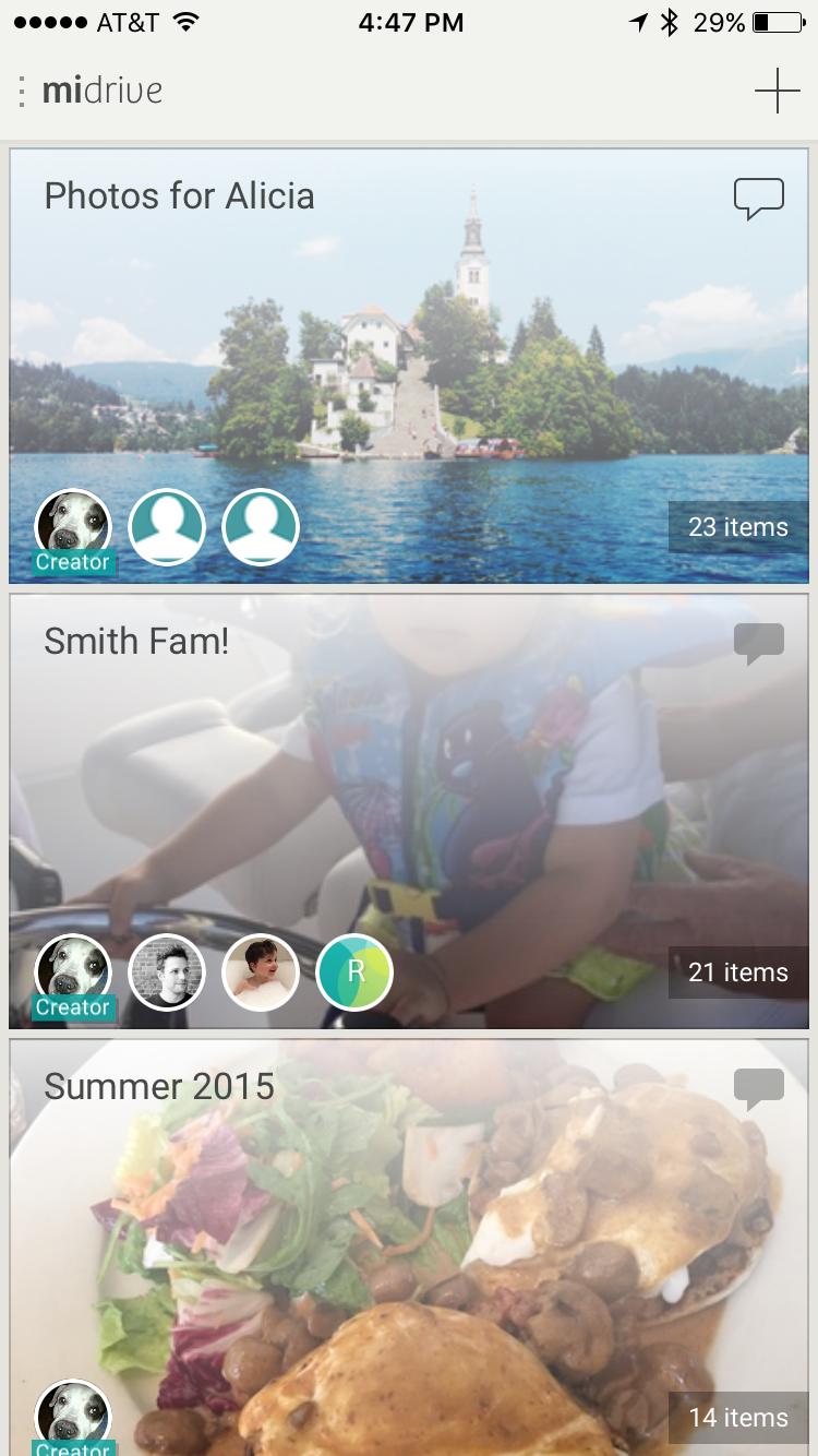 mobile_MiDrive1