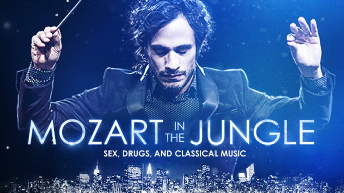 MOZART-IN-THE-JUNGLE-poster-2