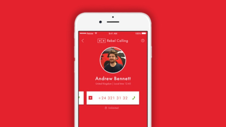 Rebtel Introduces Unlimited International Calling | TechCrunch