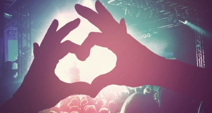 MyMusicTaste, A Crowdsourcing Platform For Concerts, Raises $10M