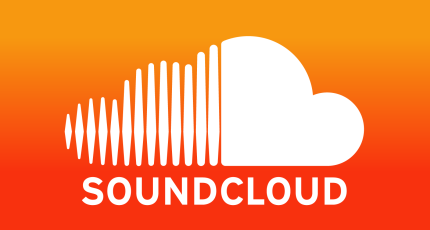SoundCloud adds a music distribution service to its premium