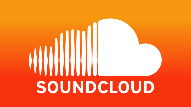 how do you download music from soundcloud app
