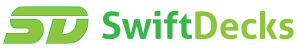swiftHoriz