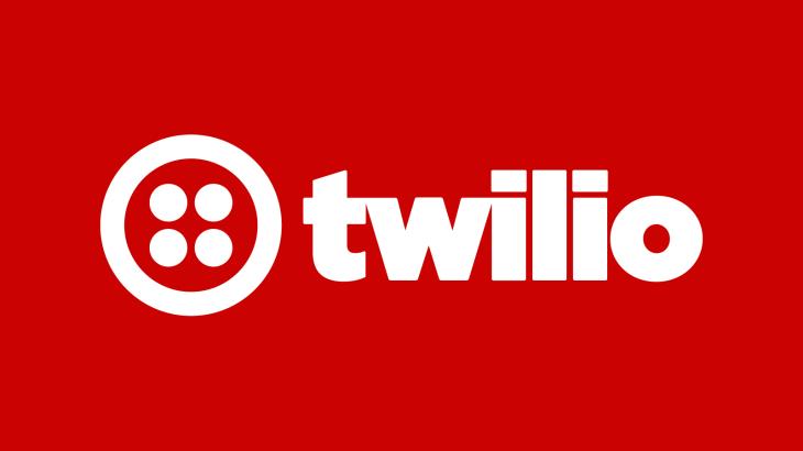Twilio, Inc    $TWLO Stock   Shares Boom On Solid Q2