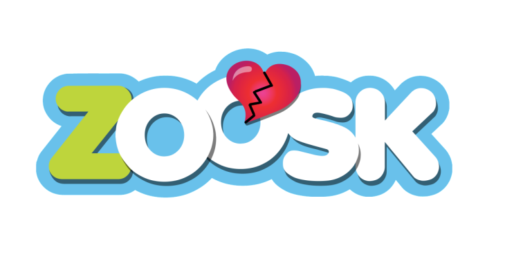 zoosk dating site login